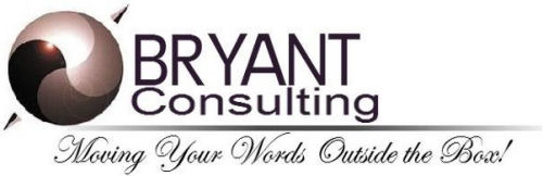 Bryant Consulting