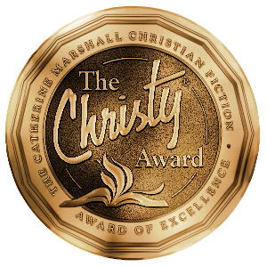 Christy Award Logo