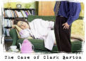 The Case of Clark Barton