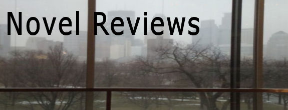 Novel Reviews