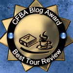 LoaW won the Best CFBA Blog Review for January
