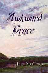 Awkward Grace