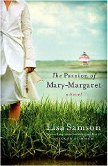 Passion Of Mary Margaret