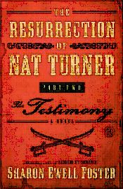 The Ressurection of Nate Turner, Part 2