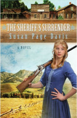 The Sheriff's Surrender