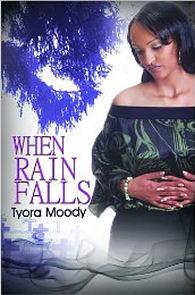 When Rain Falls