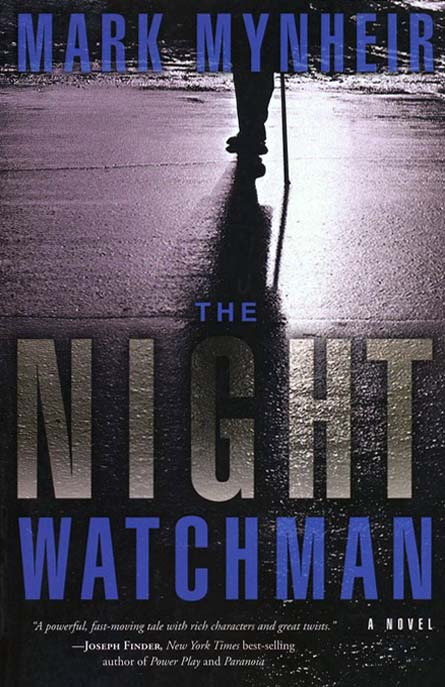 Night Watchman