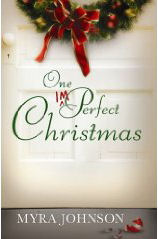 One Imperfect Christmas