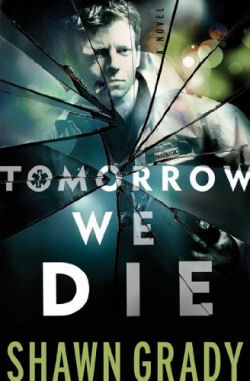 Tomorrow We Die