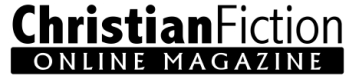 Christian Fiction Online Magazine
