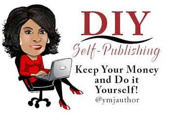 YolandaJohnsonBryantDIYPublishing